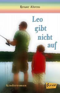 9783945383438_Cover_für_VLB