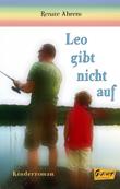 9783945383438_Cover_für_wp