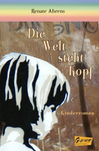 9783945383452_Cover_für_VLB