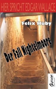 9783945383476_Cover_für_VlB
