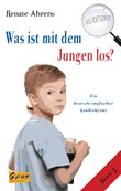 9783945383629_Cover_für_wp