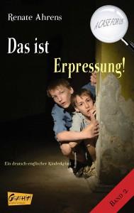 9783945383643_Cover_für_VlB