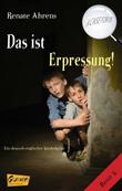 9783945383643_Cover_für_wp