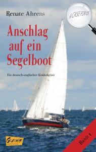 9783945383681_Cover_für_VlB
