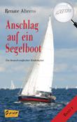 9783945383681_Cover_für_wp
