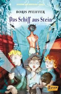 Cover Akademie der Abenteuer Band 3_für_VLB