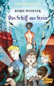 Cover Akademie der Abenteuer Band 3_für_wp