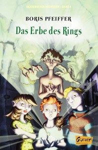 Cover Akademie der Abenteuer Band 4_für_VLB