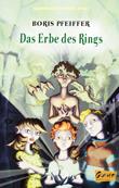 Cover Akademie der Abenteuer Band 4_für_wp