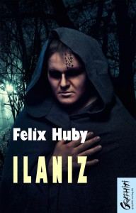 Cover Huby_Ilaniz_für_kdp