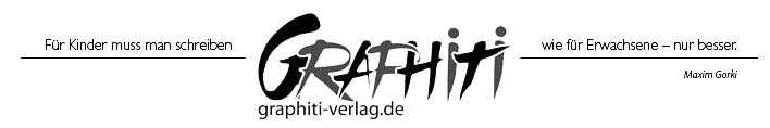 Der neue Verlag aus Berlin-Kreuzberg